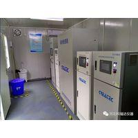 TNA-1400 Total Ammonia Online Analyzer