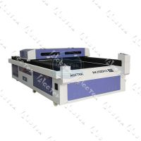 Chinese Supplier Cnc Wood Laser Cutting Machine 150w