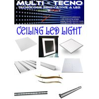CEILING LED LIGHT