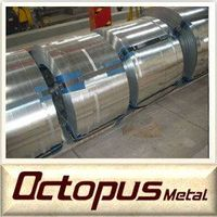 galvanized sheet metal roll/galvanized steel roll