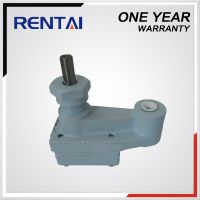 Accurately Fabric Extruder Spinning Measuring Gear Pump