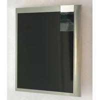 PVI LCD Display PD032VX1 TFT LCD 3.2 INCH