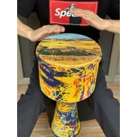 10Inch New Style Djembe hand drum