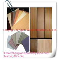 Hot Sale Fancy Plywood with High Grade Cheapest Price. thumbnail image