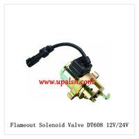 0428-7583-0427-2956-For-Deutz-Flameout