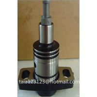 P928 Diesel engine fuel pump element  Assembly