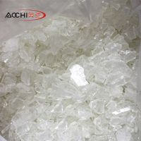epoxy resin crystal clear water based epoxy resin for coating, adhesive, anticorrosion
