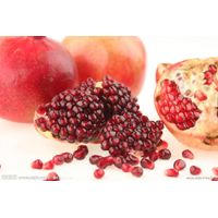 Natural Pomegranate Seed Oil for beauty care, Supercritical CO2 extraction