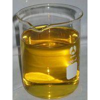 Piperonyl Methyl Ketone (PMK) thumbnail image