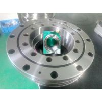 RB25025CCO/P4 crossed roller bearing for telescope