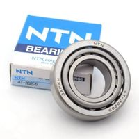 Our company provides all kinds of bearings thumbnail image