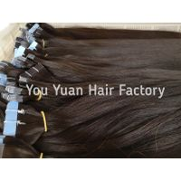Tape in Extensions Luxury Hair Long Hair factory wholesale price