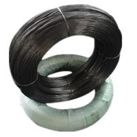 CARBON SPRING STEEL WIRE thumbnail image
