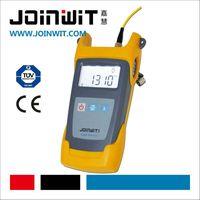 JW3111 Handheld optical light source thumbnail image