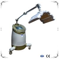 High Quality Photodynamic Germany Led Pdt Photon Color Treatment Ce Certification