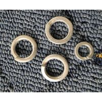 Flat Washers:DIN125 DIN9021  DIN440 DIN126 ,SAE Washer,USS Washer