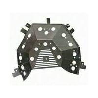 LED Metal Stamping Parts