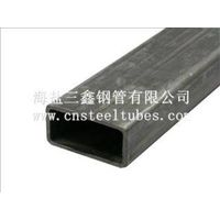 rectangle steel tube