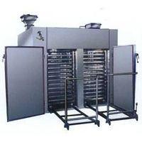 Model GMP Oven For Medicine Use thumbnail image
