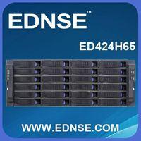 4u Server Case Server Chassis