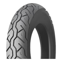 Racing Motorcycle Tyre 120/70-16 140/70-16