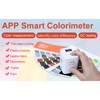 LS171 colorimeter thumbnail image