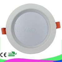 best price 7W LED downlight