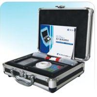 Portable Hand-Held Gasoline Octane Rating Tester thumbnail image
