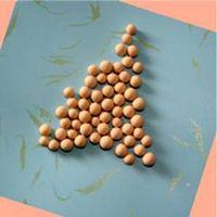 granular zeolite 3a,4a,5a,13x