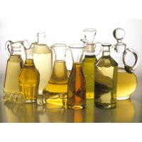 COOKING OILS (EDIBLE OILS)