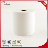 Cheap Provided 80mm80mm Cash Register Thermal Paper Rolls for Supermarket