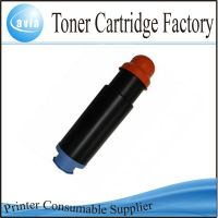 New toner cartridge g-16 compatible with canon ir models 5000 6000 5020 6020