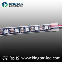 DC5v pixle led strip thumbnail image