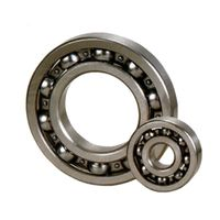 Bearing - Mechanical Parts