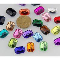 sew on rhinestone jewelry diamond for evening dress thumbnail image