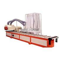 aluminium polishing machine thumbnail image
