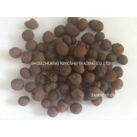 Expanded Clay or Hydroton 9-16MM FOR Hydroponics, grow media, aquaponics etc