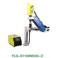 Tapping Machine FLG-S1100M24C-C M12-m24