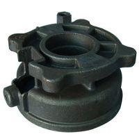 precision casting machining parts thumbnail image