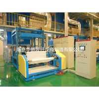 5G High Frequency PTFE Coating Machine
