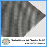 12Mesh x 0.7mm ,0.7mmx12mesh stainless steel king kong wire mesh