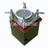 fiber grinding machine CX-20B