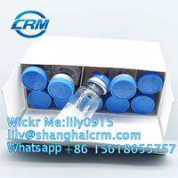 High purity Various Specifications melanotan2 CAS:121062-08-6 Melanotan II thumbnail image
