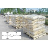4-tert-Butylbenzoic acid