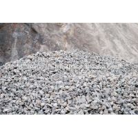 Raw Dolomite Size 10-20mm