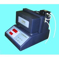 densitometers & densimeter & density analyzer & density meter