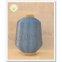 MX-type knitting metallic yarn thumbnail image