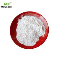 Factory Price H3PO3 98.5% 99% CAS 13598-36-2 Phosphorous acid thumbnail image