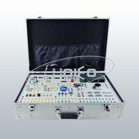 CAP-401 SR Universal PLC Trainer