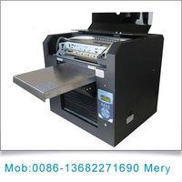 A3 Digital Flatbed Printer Price